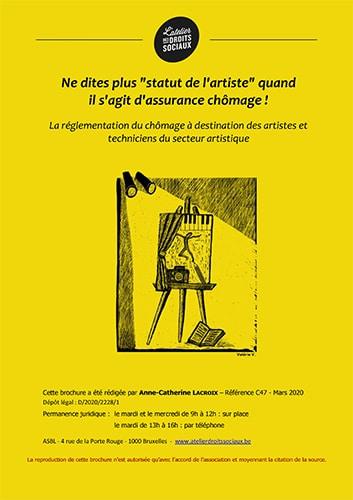 C47-brochure-version-2020-03-1