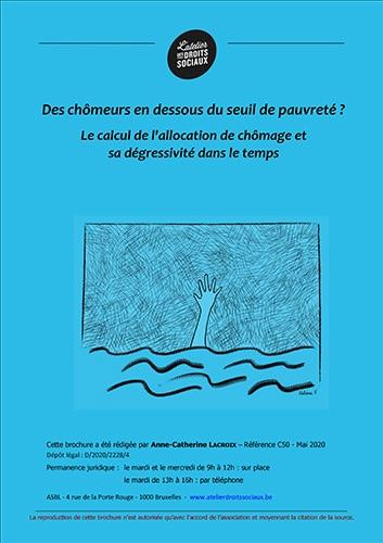 C50-brochure-version-2020-05-1