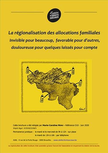 O10-brochure-version-2020-06-1