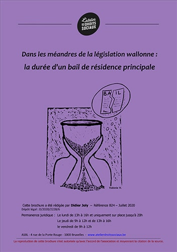 B24-brochure-version-2020-07-1
