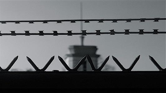 prison-Matthias-Muller