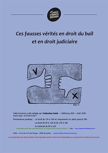 B25-brochure-version-2020-08-1-1