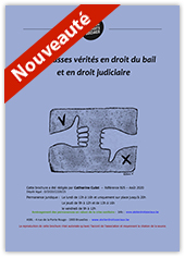 B25-Couverture-new-1