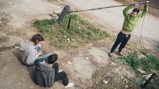 istockphoto-682964604-612×612