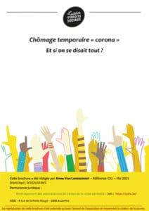 Brochure chômage temporaire ok-1