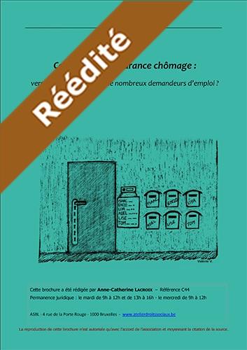 C44-brochure-version-2018-06-1-reedite
