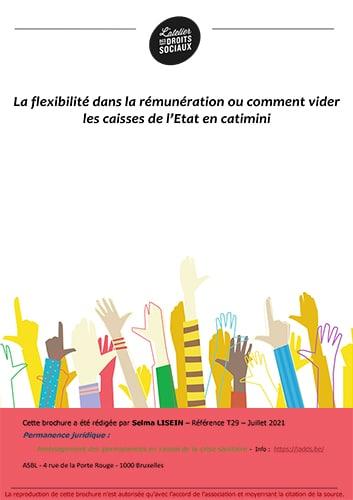 T29-Brochure flexibilite dans la remuneration